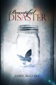Beautiful disaster2