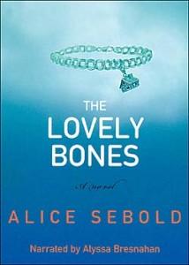 The Lovely Bones2