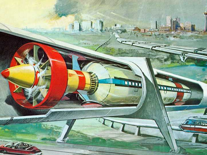if-elon-musks-hyperloop-sounds-like-something-out-of-science-fiction-thats-because-it-is